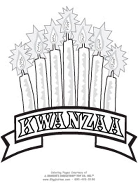 kwanzaa flag coloring page kwanzaa coloring pages giggletimetoys com
