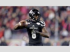 Heisman Trophy winners list: Lamar Jackson expected to ... Redskins Cowboys