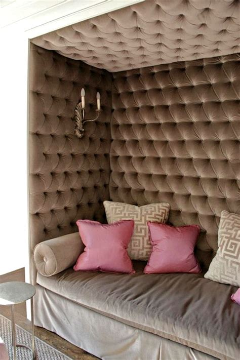 ruard veltman do you think in interior design places in the home