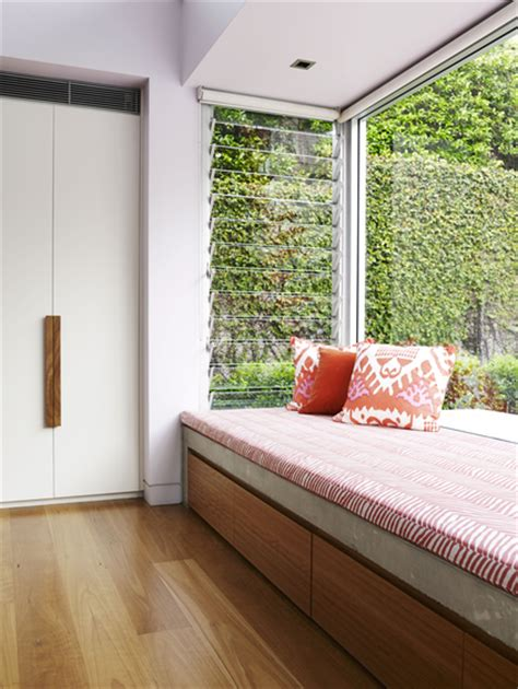 window side seat read this before choosing your windows and doors