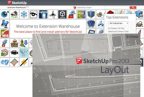 layout sketchup 2013 crack sketchup pro 2013 license keygen maxiglow