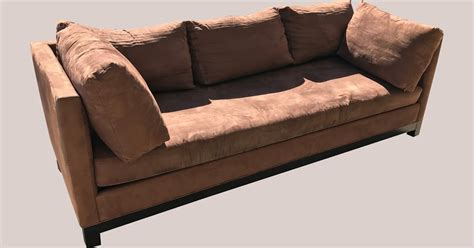 donate couch pickup couch pickup donation 28 images donate sofa pick up