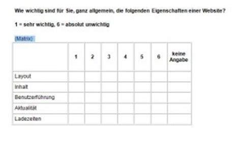 Vorlage Word Fragebogen Feedbackbogen Vorlage Kostenlos