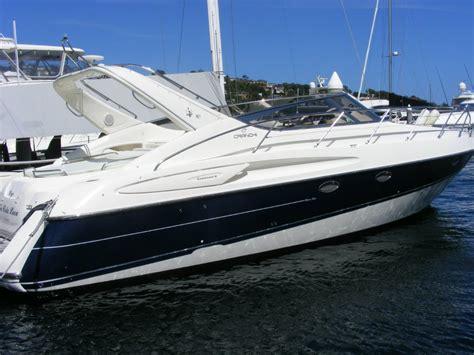 cranchi endurance   sale boats  sale yachthub