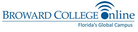faculty pages broward college news