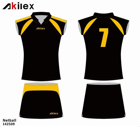 design t shirt netball custom high quality girl s netball wear netball jersey