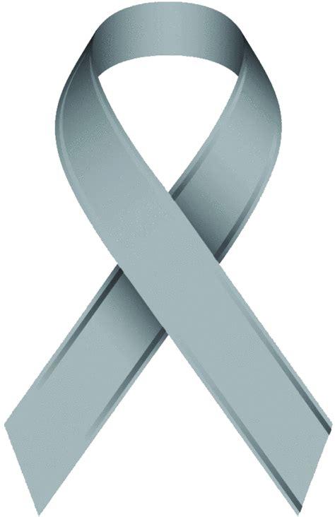 diabetes awareness clipart