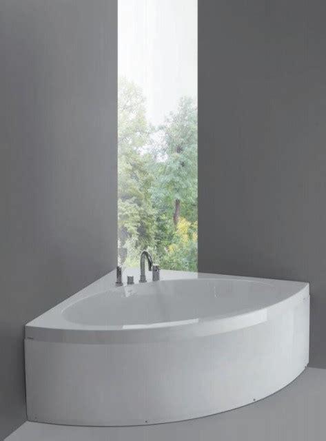 vasche da bagno angolari prezzi vasca da bagno angolare quot sharm1 quot