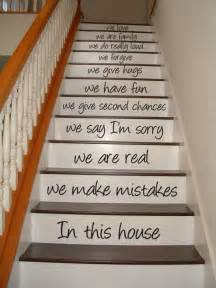 Modern 3d Rugs Looks Like Stairs » Home Design 2017