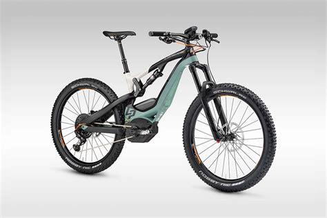 Bike Top top 10 bicicletas mountain bikes el 233 tricas suspension