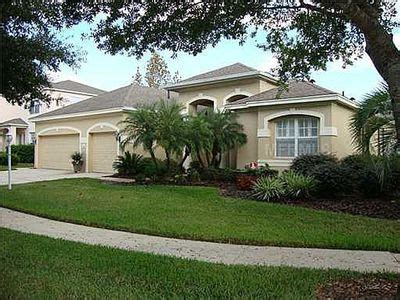 6048 catlin dr ta fl 33647 is recently sold zillow