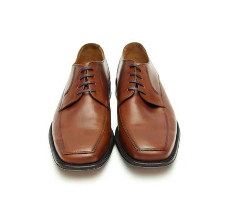 que son los zapatos de un pastor tipos de zapatos