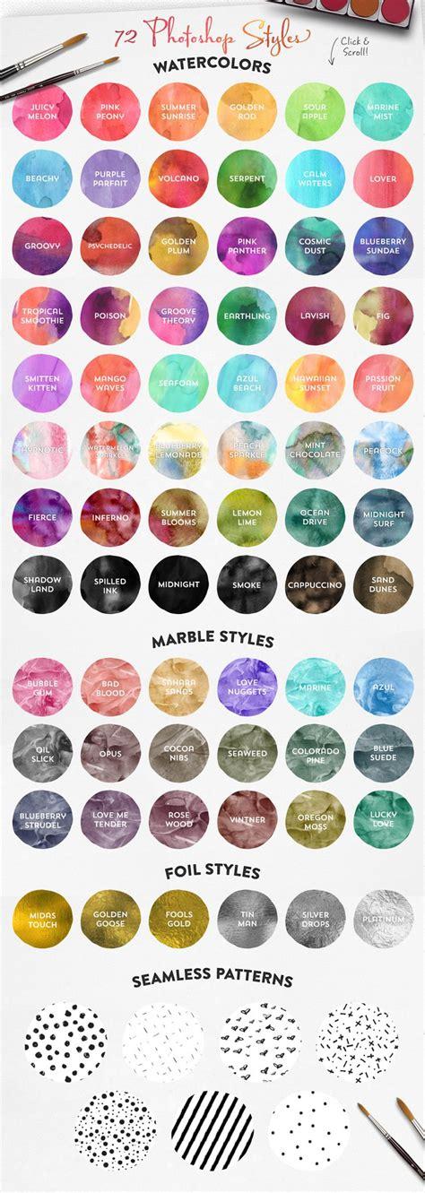 design elements tutorial 25 best ideas about adobe illustrator on pinterest