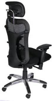 Ideas Chair With Headrest Fresh Amazing Makeup Chair With Headrest 14766