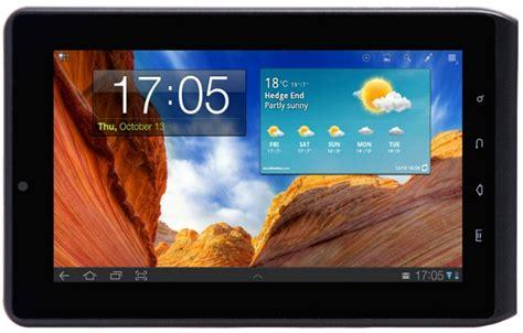 Tablet Treq 500 Ribuan harga tablet 600 ribuan harga tablet treq terbaru maret