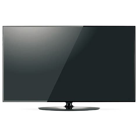 black 50 inch samsung panel led television rs 47400 id 9384602312