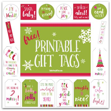 printable tags with holes free printable gift cards collection 2 gifts printable