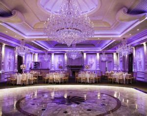 Large Wedding Venues in the Tri State Area   Sonal J. Shah