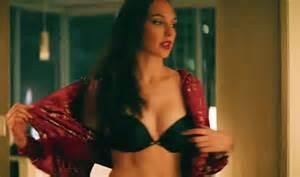 John Wick 2 Movie Download kate winslet triple 9 trailer with batman v superman