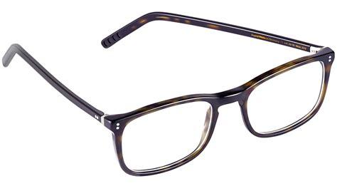 rockland eye clinic lunor eyewear montreal