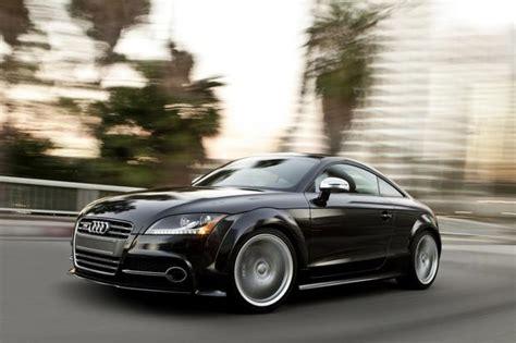 audi tts 2014 review 2014 audi tts new car review