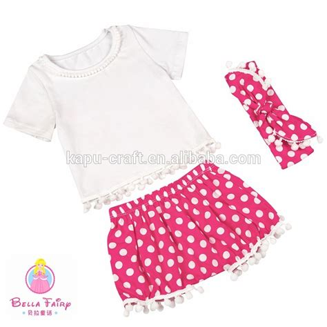 Wholesale baby clothes boutique 2016 special offer baby clothes boutique 2016 for sale