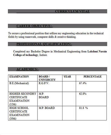 help desk resume sle 100 100 sle resume for barista help with resume 28