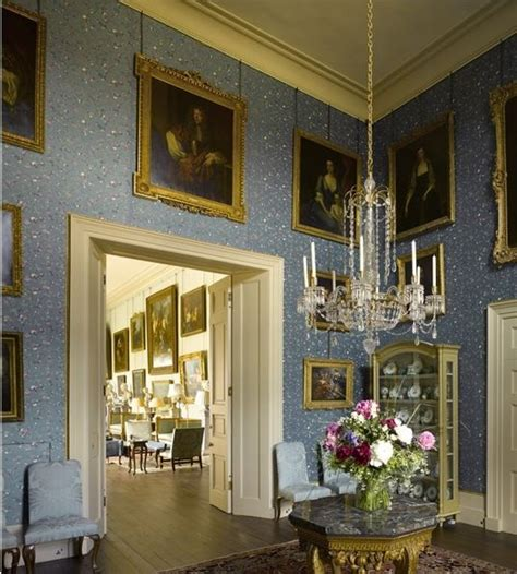 Houghton Interiors by 1000 Images About Houghton Norfolk On