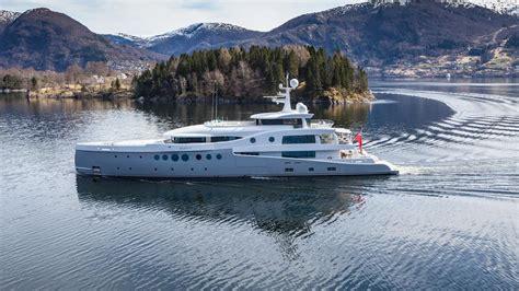 event yacht layout amels 199 event le yacht en 233 dition limit 233 e