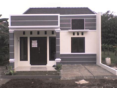 desain rumah minimalis type 36 beserta interiornya gambar desain rumah minimalis type 36 wallpaper dinding