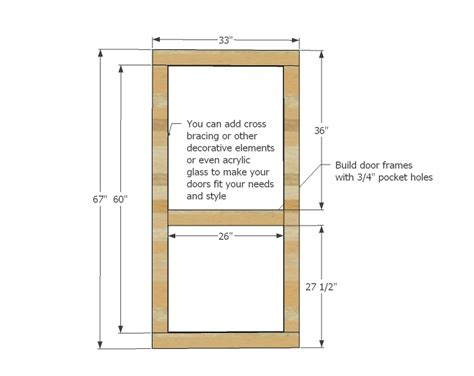 Shed Door Frame Design by Small Storage Shed Cedar How To Build A Shed