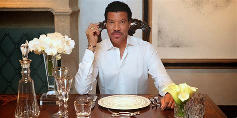 lionel richie home lionel richie home collection new homeware line from