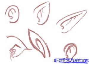 Step 6 how to draw cute chibis