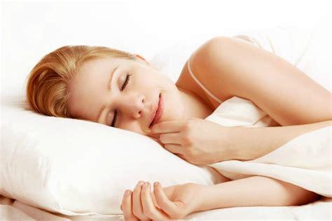 posizione cuscino cervicale cuscino per cervicale come si usa