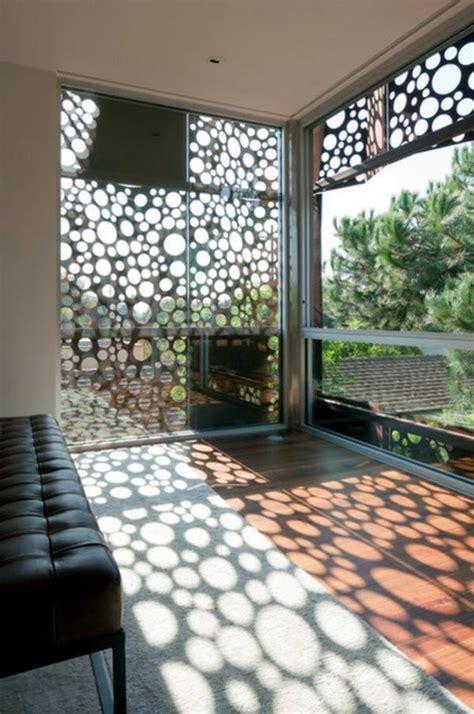 Metal And Wood Belong Together In The Interior Design Metal Interior Design