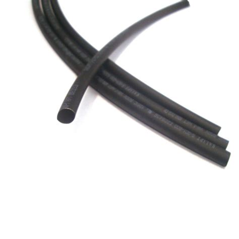 Hair Dryer Heat Shrink Tubing buy 2mm 3mm 4mm 5mm khxc 1m insulation heat shrink tubing bazaargadgets