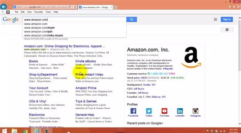 how to put google search bar on your website tricks n tech
