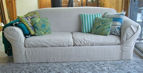 Sofa Recovering by S Middle Ground How To Recover A After
