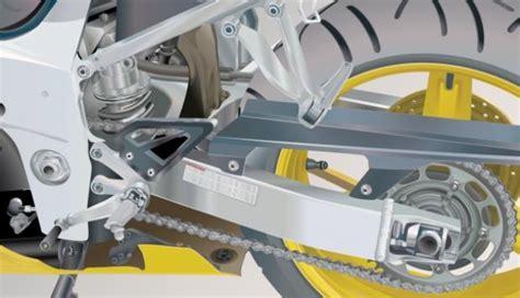 cadena ruedas moto 191 cada cu 225 nto se cambia la cadena en una moto ruedas y