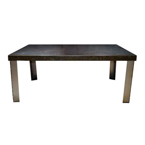 72 inches rectangle dining table king dinettes custom