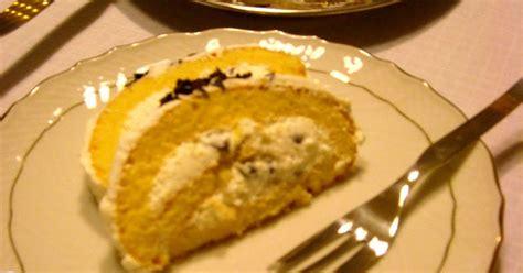 mascarpone in cucina marcella in cucina rotolo al mascarpone e cocco