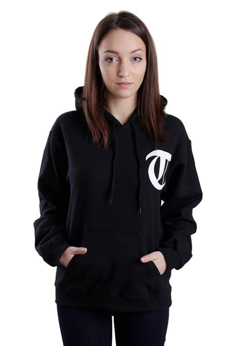 Best Item Hodie Teror Keeper Of The Faith Zero X Store terror keepers of the faith hoodie impericon worldwide