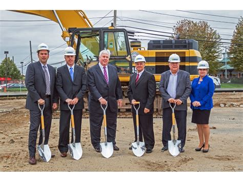 prime motor launches major expansion in westwood