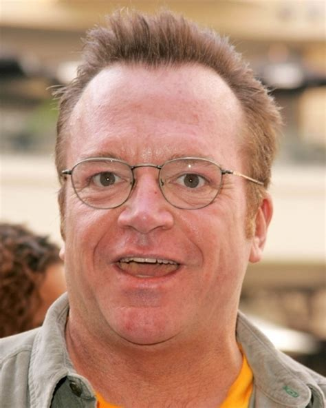 tom arnold guns tom arnold shares desperate call he received from the