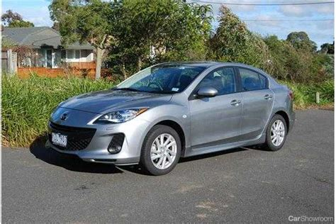 mazda 3 sport 2012 review 2012 mazda3 sp20 skyactiv review and road test