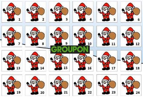 Calendrier De L Avent Lego Carrefour Carrefour 20 Sur Les Calendriers De L Avent Lego