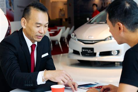 7 Key Questions To Ask Your Car Salesman by 5 Questions Any Singapore Car Salesman Should Answer
