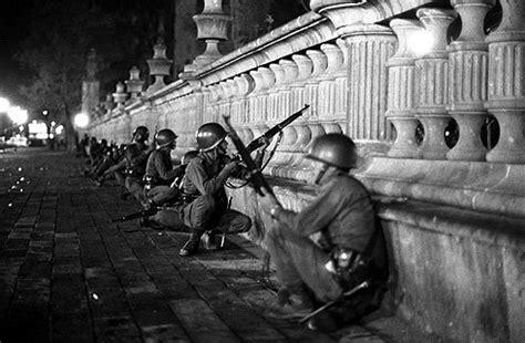 el complot contra los la matanza de tlatelolco el complot de los generales la tiran 237 a invisible