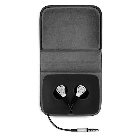 Olufsen Beoplay H3 Earphone beoplay h3 anc in ear headphones beoplay singapore