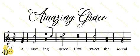 amazing grace sheet  digital cut file svg cut file